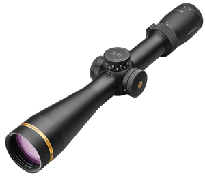 LEUPOLD VX-5HD 3-15x44mm CDS-ZL2 (30mm) Impact-29 MOA Reticle