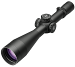LEUPOLD Mark 8 3.5-25x56mm (35mm tube) M5C2 Matte Front Focal H59 (Open Box Counter Demo Perfect Shape)