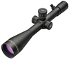 "Leupold VX-3i LRP 8.5-25x50mm (30mm) Side Focus Matte (MIL/MIL) FFP TMR </b><span style=""font-weight: bold; font-style: italic; color: rgb(204, 0, 23);"">New!</span>"