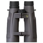 LEUPOLD BX-5 Santiam HD 15X 56mm -Shadow Grey