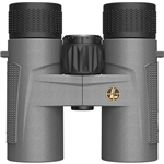 LEUPOLD BX-4 Pro Guide HD 8X32MM - Shadow Gray