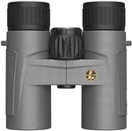 LEUPOLD BX-4 Pro Guide HD 10x32mm Roof Shadow Gray