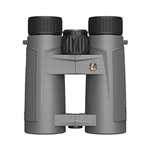 LEUPOLD BX-4 Pro Guide HD 10X42MM - Shadow Gray