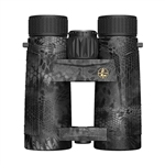 LEUPOLD BX-4 Pro Guide HD 10X42MM - Krptek Typhoon Black