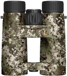 LEUPOLD BX-4 Pro Guide HD 10x42mm Roof Sitka Subalpine