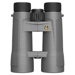 LEUPOLD BX-4 Pro Guide HD 10X50MM - Shadow Gray