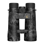 LEUPOLD BX-4 Pro Guide HD 12X50MM - Kryptek Typhoon Black
