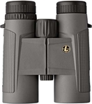LEUPOLD BX-1 McKenzie 10x42mm Shadow Gray