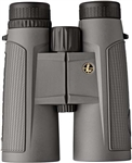 LEUPOLD BX-1 McKenzie 12x50mm Shadow Gray