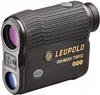 LEUPOLD RX-1600i TBR with DNA Laser Rangefinder (Black/Gray))