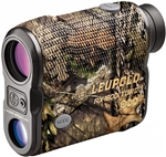 LEUPOLD RX-1600i TBR with DNA Laser Rangefinder (Mossy Oak) with Break Up Infinity