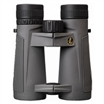 LEUPOLD BX-5 Santiam HD 8X 42mm -Shadow Grey