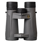 LEUPOLD BX-5 Santiam HD 10X 42mm -Shadow Grey