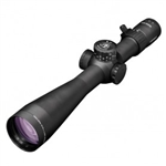 Leupold Mark 5HD 7-35x56 (35mm) M5C3 FFP CCH Riflescope