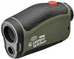 LEUPOLD RX-FullDraw 3 with DNA OLED Laser Rangefinder (Green)