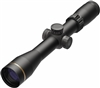 LEUPOLD VX-Freedom 4-12x40 (30mm) CDS Side Focus Tri-MOA
