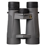 LEUPOLD BX-5 Santiam HD 12X 50mm -Shadow Grey