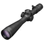 Leupold Mark 5HD 7-35x56 (35mm) M5C3 FFP TMR Ilum Riflescope