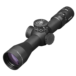 LEUPOLD Mark 5HD 3.6-18x44 (35mm) M1C3 FFP PR-1MOA