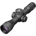 LEUPOLD Mark 5HD 3.6-18x44 (35mm) M1C3 FFP Illum. TREMOR 3