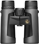 LEUPOLD BX-2 Alpine 10x42mm Roof Shadow Gray