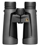 LEUPOLD BX-2 Alpine 12x52mm Roof Shadow Gray