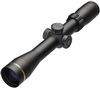 LEUPOLD VX-Freedom AR 4-12x40 (30mm) 223 Mil Side Focus TMR
