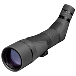 LEUPOLD SX-4 Pro Guide HD 20-60x85mm Angled Spotting Scope