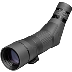 LEUPOLD SX-4 Pro Guide 15-45x65mm HD Angled Spotting Scope