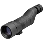 SX-4 Pro Guide 15-45x65mm HD Straight Spotting Scope