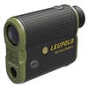 LEUPOLD RX-FullDraw 4 with DNA OLED Laser Rangefinder (Green))
