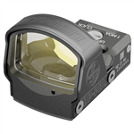 LEUPOLDS DeltaPoint Pro 2.5 MOA Dot – Night Vision