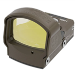 LEUPOLDS DeltaPoint Pro 2.5 MOA Dot Dark Earth – Night Vision