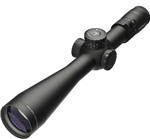 Leupold Mark 5HD 5-25x56 (35mm) M5C3 FFP PR2-MIL