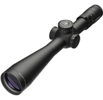 Leupold Mark 5HD 7-35x56 (35mm) M5C3 FFP PR2-MIL