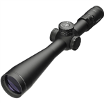 Leupold Mark 5HD 7-35x56 (35mm) M1C3 FFP PR2-MOA