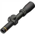 Leupold VX-Freedom 1.5-4x20 (1 inch) MOA-Ring