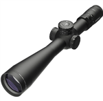 Leupold Mark 5HD 5-25x56 (35mm) M5C3 FFP PR1-MIL