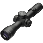 Leupold Mark 5HD 3.6-18x44 (35mm) M5C3 FFP PR1-MIL