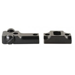 LEUPOLD Browning A-Bolt STD 2 Pc Gloss Bases