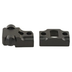 LEUPOLD Mauser 96,38 (Small Ring) STD 2pc Matte Bases