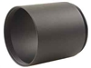 "LEUPOLD 2.5"" Matte Alumina 45mm Competition Series Sunshade (fits ALL Competition scopes)"