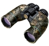 LEUPOLD BX -1 Rogue 8x42mm Porro Prism Mossy Oak Breakup Rubber Armor WP CF