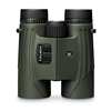 "VORTEX Fury HD 5000 10x42 LRF Binocular <inline style=""color: rgb(192, 80, 77);""></inline><b><i><inline style=""color: rgb(192, 80, 77);"">New!</inline></i></b><br/>"