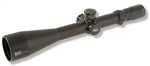 "MARCH High Master 10-60x56mm Tact Knob Riflescope w/ 3/32"" DOT Reticle <i><b> <inline style=""color: rgb(255, 0, 0);"">New!</inline></b></i><b><i><span style=""color: red;""></span></i></b>"