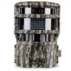 Moultrie Panoramic 150 Trail Game Cam