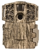 Moultrie Panoramic M88 Trail Game Cam