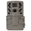 Moultrie Panoramic A20 Mini Trail Game Cam