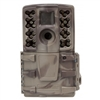 Moultrie Panoramic A20i Mini Trail Game Cam