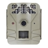 Moultrie Trail Cam Game Spy Plus
